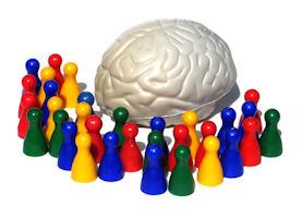 brainwithpeopleSM