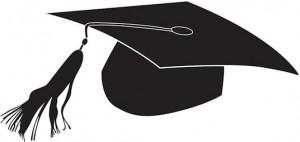 graduationcapSM
