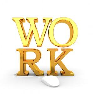 WorkSM