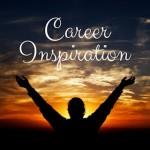 CareerInspirationSM