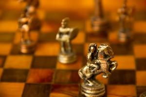 chess-454098_1920