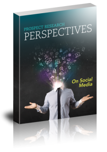 prospect-research-perspectives