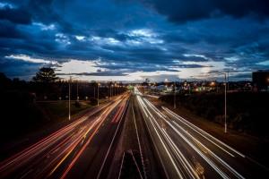 motorway-1033322_1920
