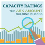 Capacity_Ratings_icon_v2