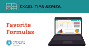 excel_tips_favorite_formulas