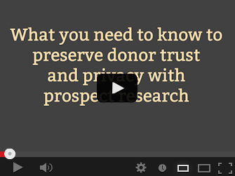 donortrust-video